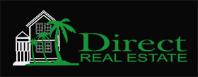 Direct Real Estate Qatar